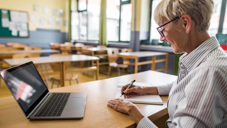 Thumbnail do post Como melhorar a motivação de professores?