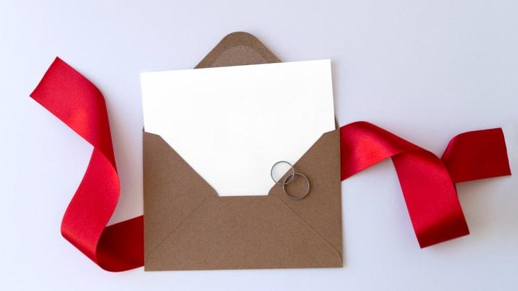 Thumbnail do post Papel para imprimir convite: quais são os tipos recomendados?