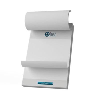 Ícone do produto Linha Comercial