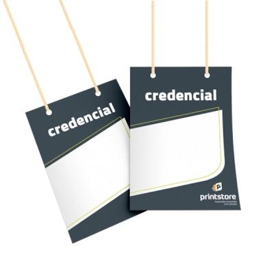 Ícone do produto Linha Promocional
