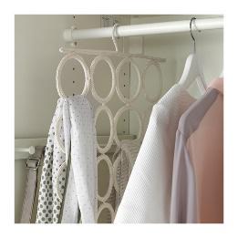 Resultado de imagen para como organizar las prendas