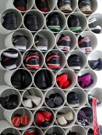 Resultado de imagen para imagenes mary kondo y los zapatos