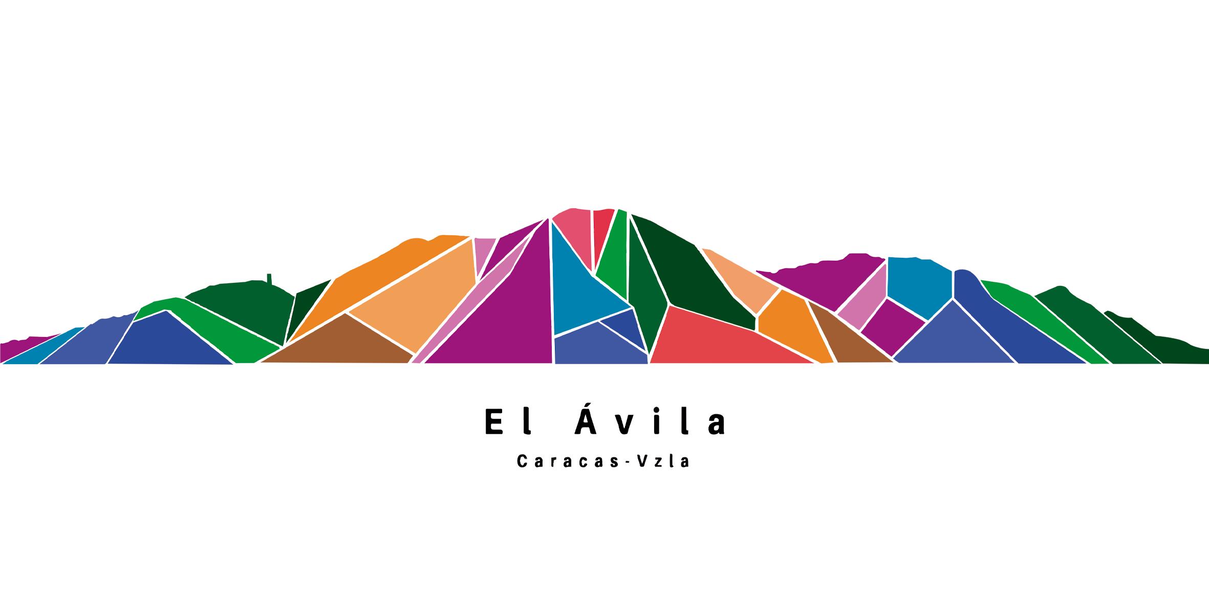 AD-07 | Ávila en colores