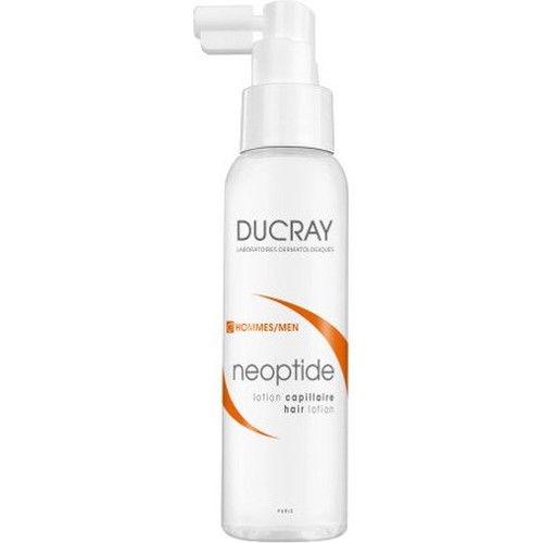 Comprar Ducray Neoptide Capilar A/Caida Hombre 1 Frasco 100 Ml