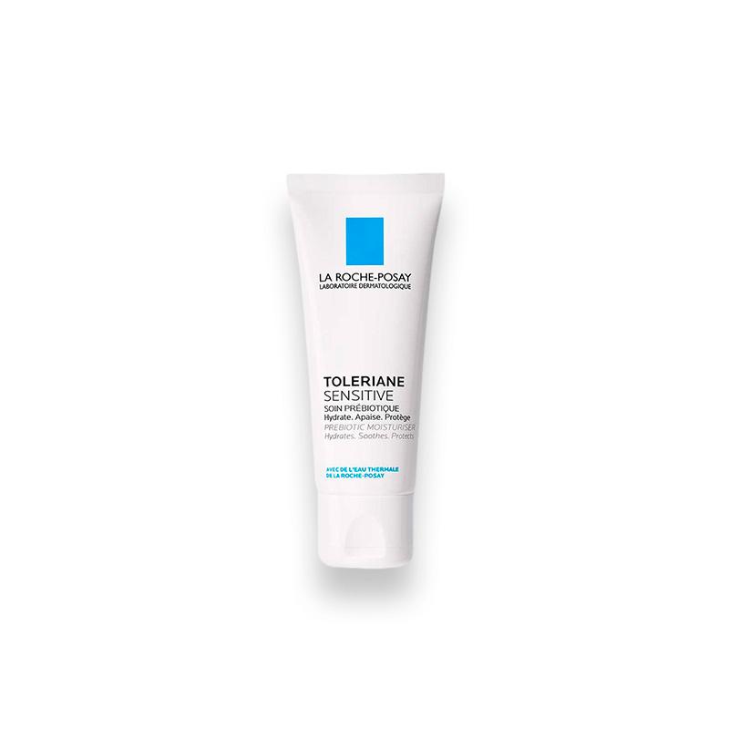 Comprar Toleriane Sensitive 1 Frasco Crema 40 Ml