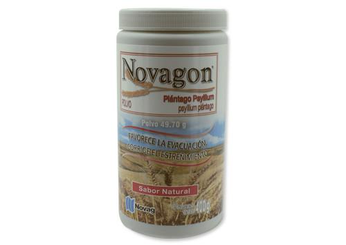 Comprar Novagon 49.7 Gr 1 Frasco Polvo 400 Gr