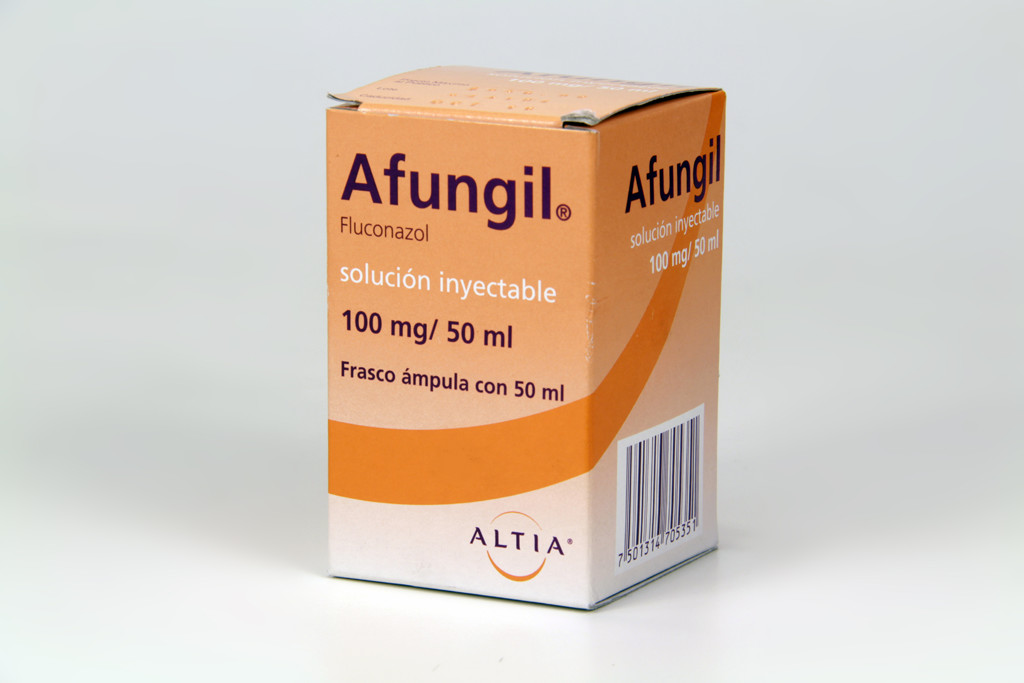 fluconazol 50 mg comprar