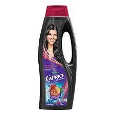 Comprar Caprice Espec Biotinayace Uva 1 Botella Shampoo 750 Ml