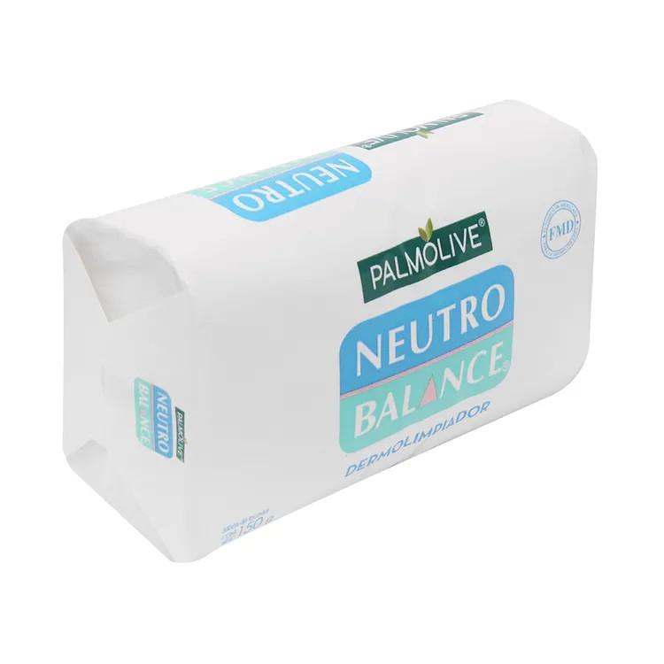 Comprar Neutro Balance Jabon Dermo 1 Paquete Barra 150 Gr