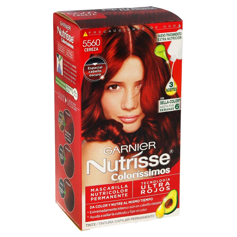 Comprar Nutrisse Cer 5560 Caja