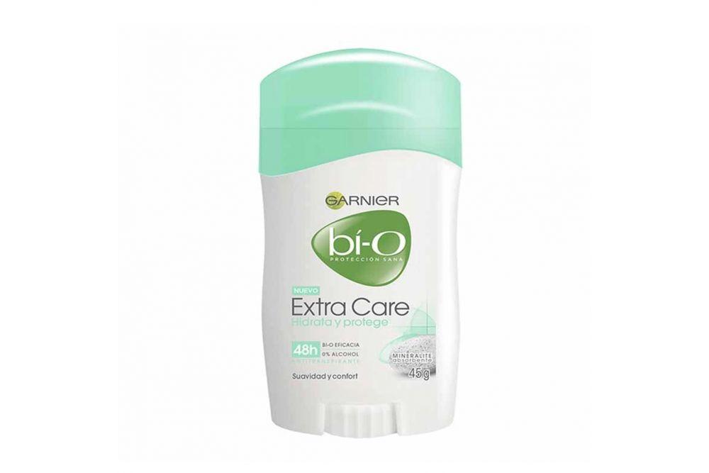 Comprar Bi-O Extra Care 1 Bote Stick 45 Gr