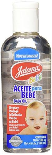 Comprar Aceite Baby 1 Botella Aceite 120 Ml