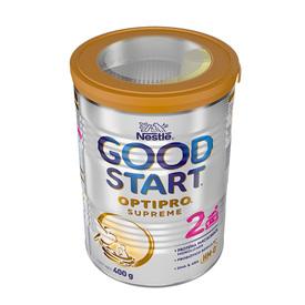 Comprar Good Start 2 Optipro Supreme 1 Lata Polvo 400 Gr