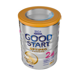 Comprar Good Start 2 Hmo 1 Lata Polvo 800 Gr