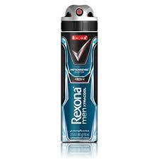Comprar Rexona Xtrac 1 Bote Spray 90 Gr