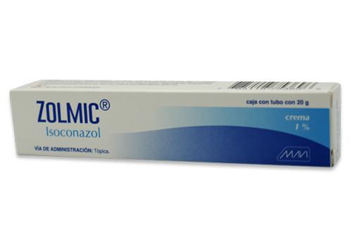 ZOLMIC 1 CMA 1%/20G