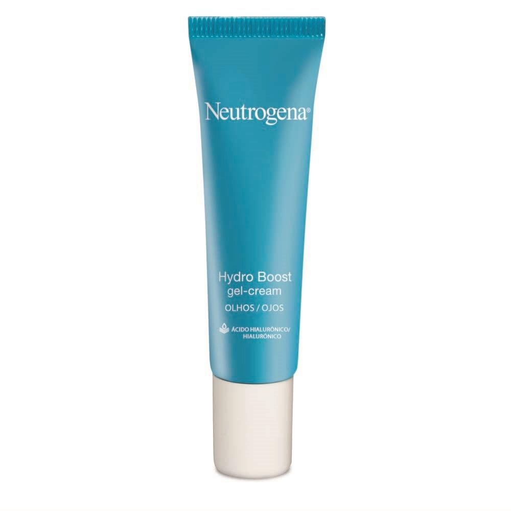 Comprar Neutrogena Hydro Boost Gel-Cream 15 Gr 1 Tubo Crema