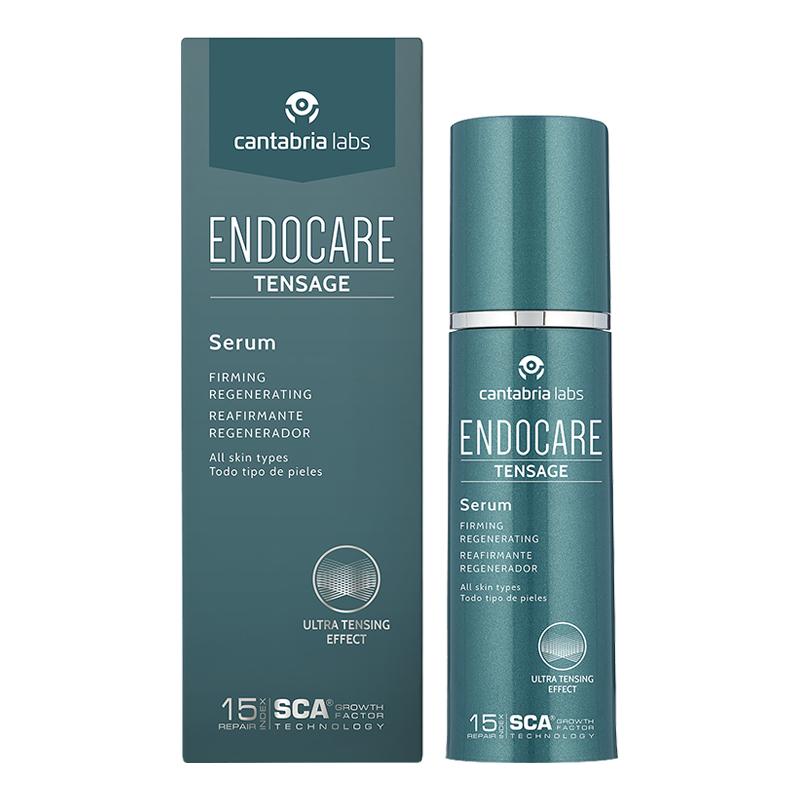 Comprar Endocare Tensage Serum 1 Tubo 30 Ml