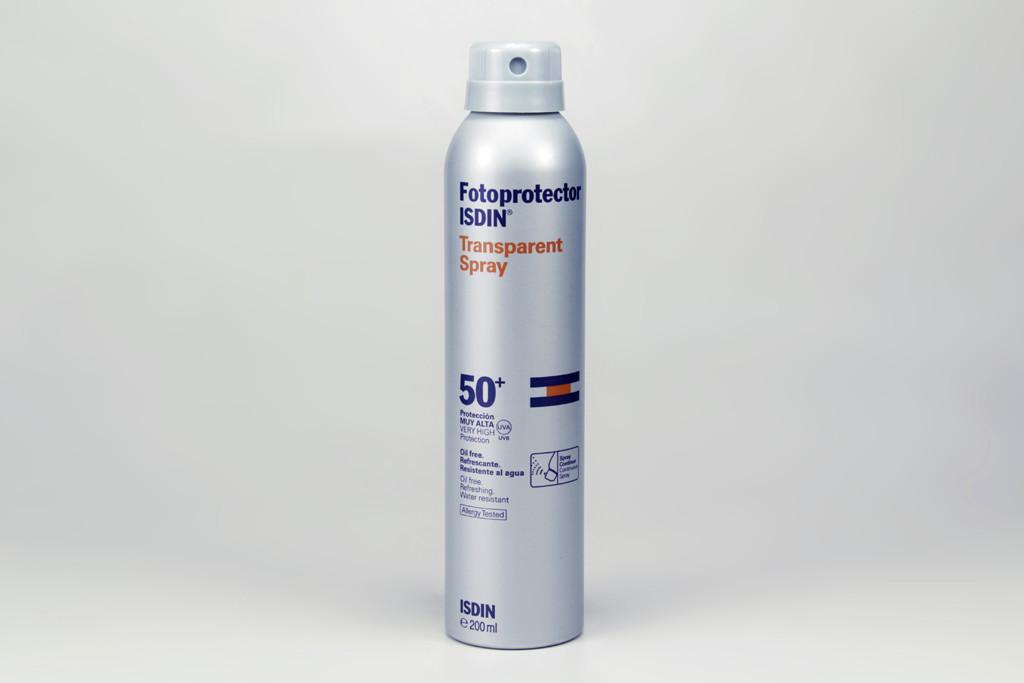 Comprar Fotop Spray Trans Spf 50+ 1 Frasco 200 Ml