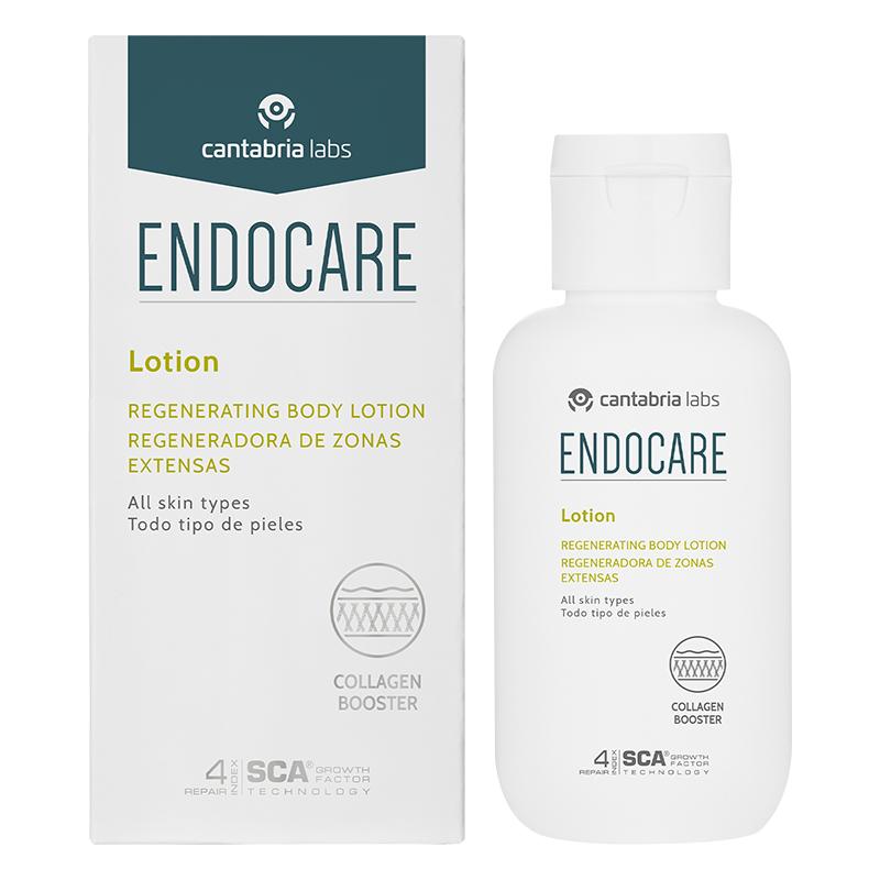 Comprar Endocare 1 Frasco Locion 100 Ml