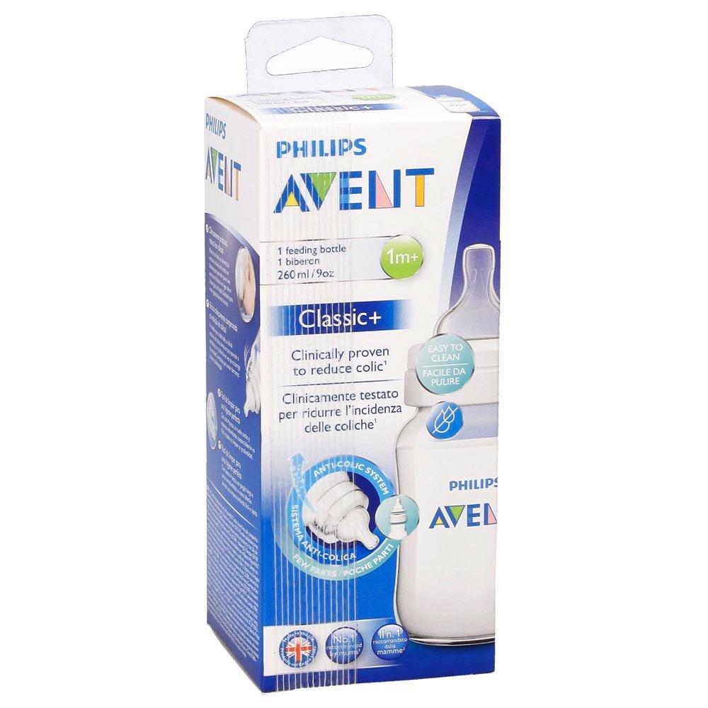 Comprar Avent Classic 1-My 9 Onzas 1 Botella 260 Ml
