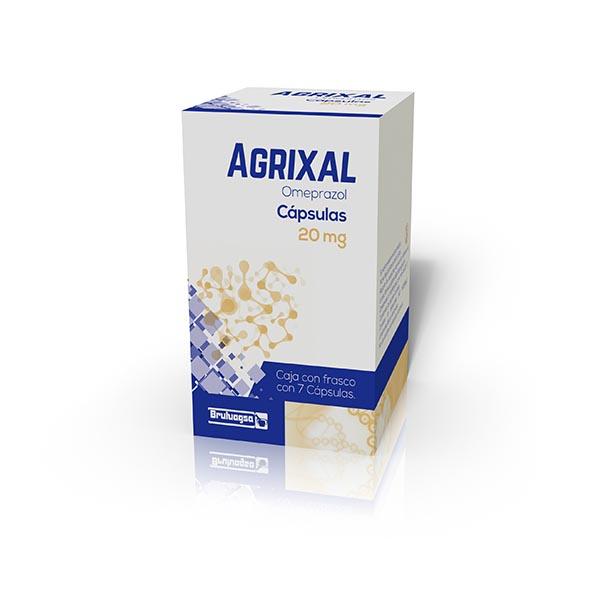 Agrixal