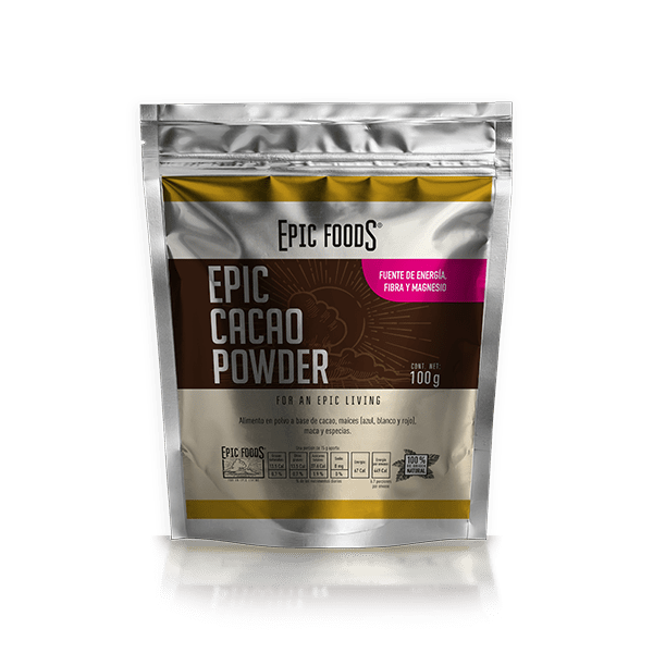 EPIC CACAO POWDER