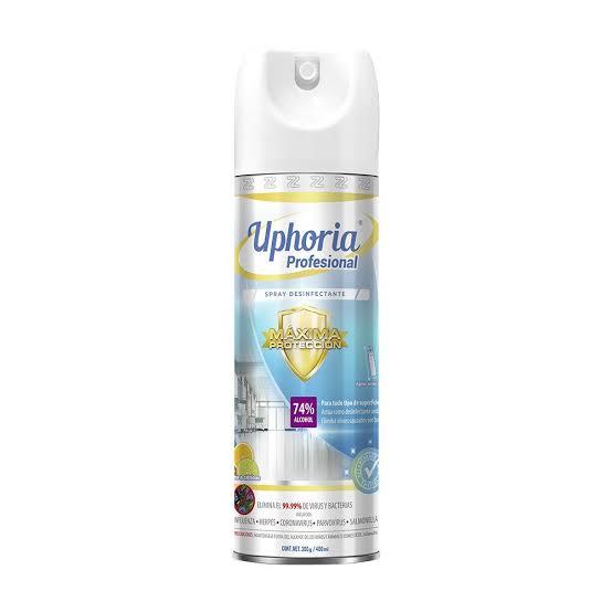Uphoria aerosol 300g ((44%))