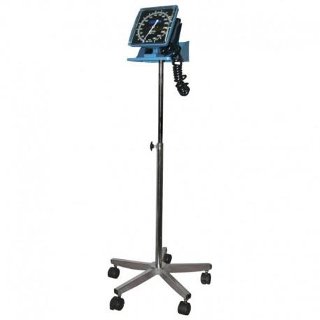 Comprar Baumanómetro Aneroide de Pedestal