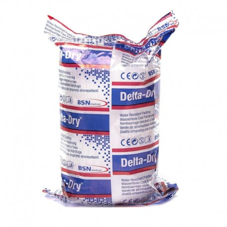 Comprar Venda Huata Repelente Delta-Dry