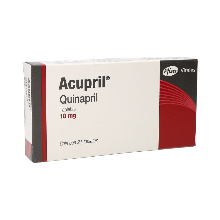 ACUPRIL 10MG GRAG C21 (copia)
