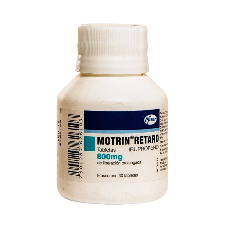 MOTRIN RTD 800MG GRAG C30 (copia)