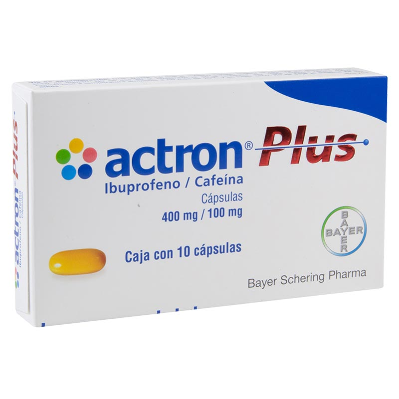 Scavista 12 mg tablet price