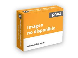 Comprar Xgeva 120mg/1.7ml F A/1-Pza