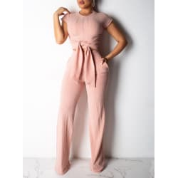 Self Love Pant Set (Size S-2XL) large, primary, image