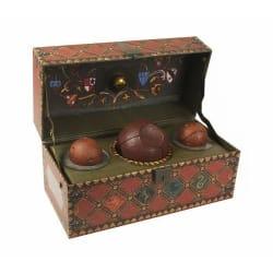 Sport Memorabilia! prize large, primary, image