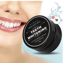 Teeth vleanser large, primary, image