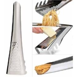 Pasta La Vista! prize large, primary, image