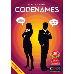 Codenames large, primary, image