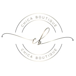 Chica Boutique Gift Card large, primary, image