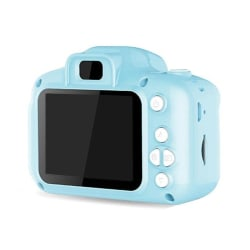 LittleLens HD - Best Christmas Gift (Blue / Buy 1 - Free Shipping) large, primary, image