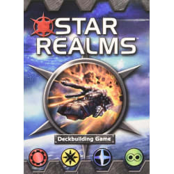 Star Realms large, primary, image
