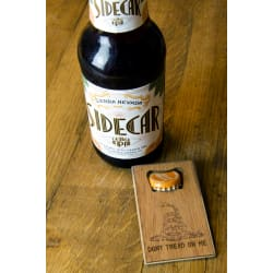Wallet Size Bottle Opener large, primary, image