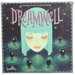 Dreamwell large, primary, image