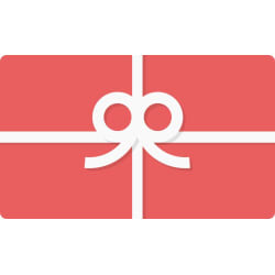 Gift Card ($100.00 USD) large, primary, image