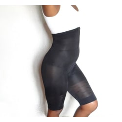 SCG INVISIBLE BODY SHAPER (XS) large, primary, image