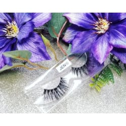 """Lashes in style """"JEN"""" large, primary, image"""