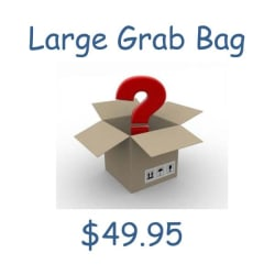 Grab Bag Fun! Large large, primary, image