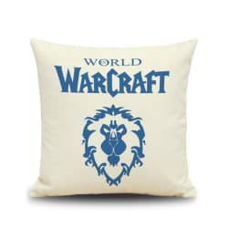 WOW Vintage Throw Pillows (450mm*450mm / 5) large, primary, image