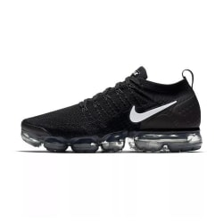 Original NIKE AIR VAPORMAX FLYKNIT 2 (942842-001 / 36) large, primary, image